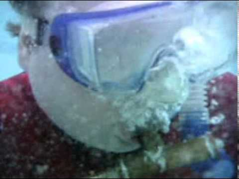 homebuilt-shallow-water-diving-gear-surface-supplied-air-using-the-powersnorkel