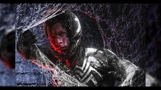 Venom 2 // What If Episode 6 // SpiderMan No Way Home // Live Action Marvel Zombies Coming Soon