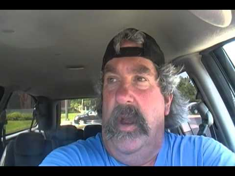 RANT ON TV LAND PULLING THE DUKES OF HAZZARD OVER THE CONFEDERATE FLAG