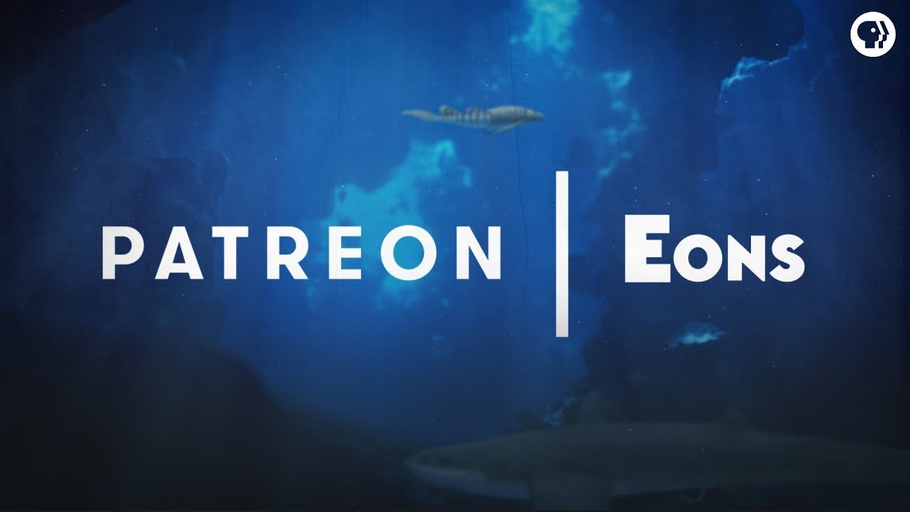 eons-is-evolving-join-us-on-patreon