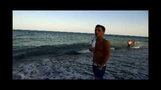Nikita Zhurovich (Никита Журович) - Un Amore (официальный клип) .avi