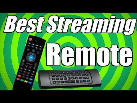 Best streaming option tv