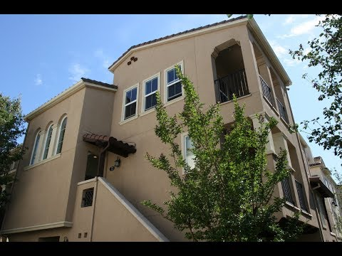 Downtown San Jose Home For Rent 3 Bed 2.5 Bath By Property Management In San Jose Ca