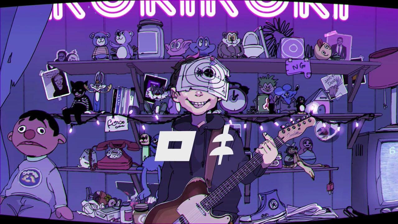 ロキ/るぅと feat.莉犬【歌ってみた】