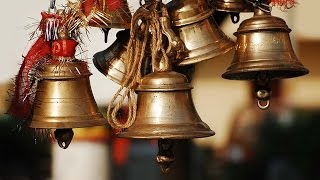 Sacred Sounds: Mantras & Chants - Mantras For Health & Well Being - JUKEBOX