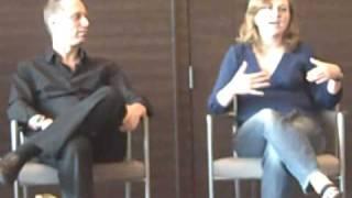 Writers Block - Ree Drummond, David Lebovitz, Elise Bauer