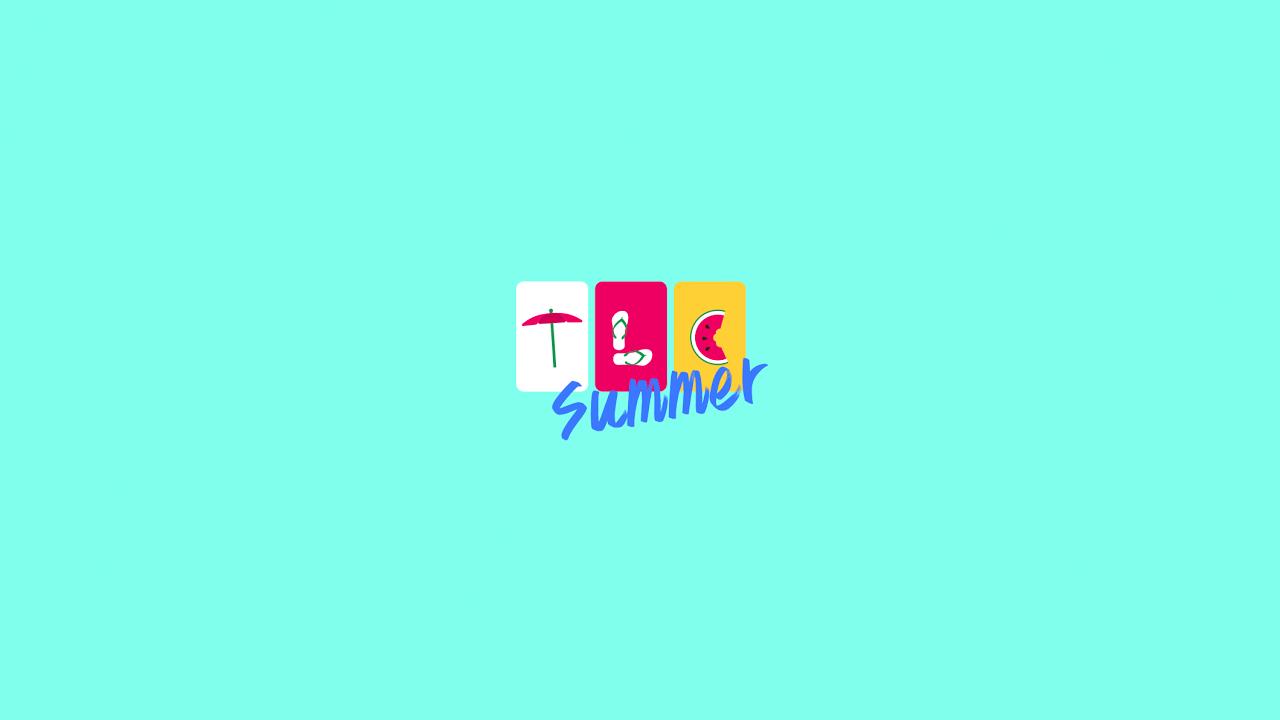 Tlc Livestream