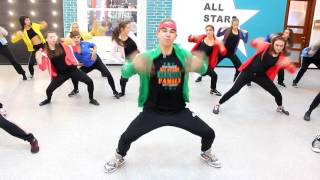 Download Монатик - Кружит.Choreography by Артем Атанов.MODERN MADNESSAll Stars Dance Centre 2016 Mp3 and Videos