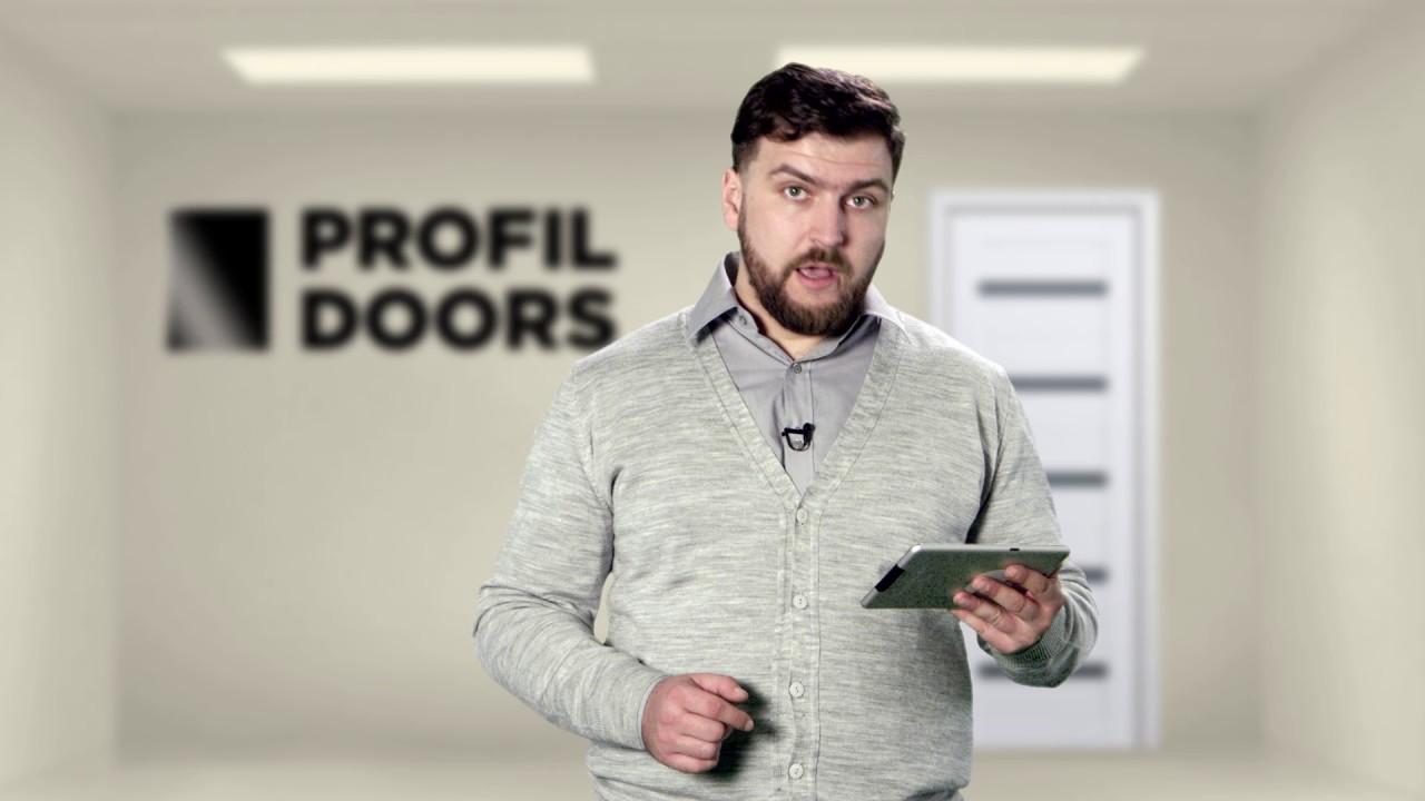 Дизайн квартиры в стиле современная классика в зеленограде фото. Межкомнатная дверь классика верона 1104 в интерьере стандарт и на заказ.