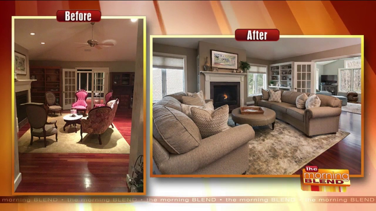 Professional Decorating Solutions for Your Home - YouTube