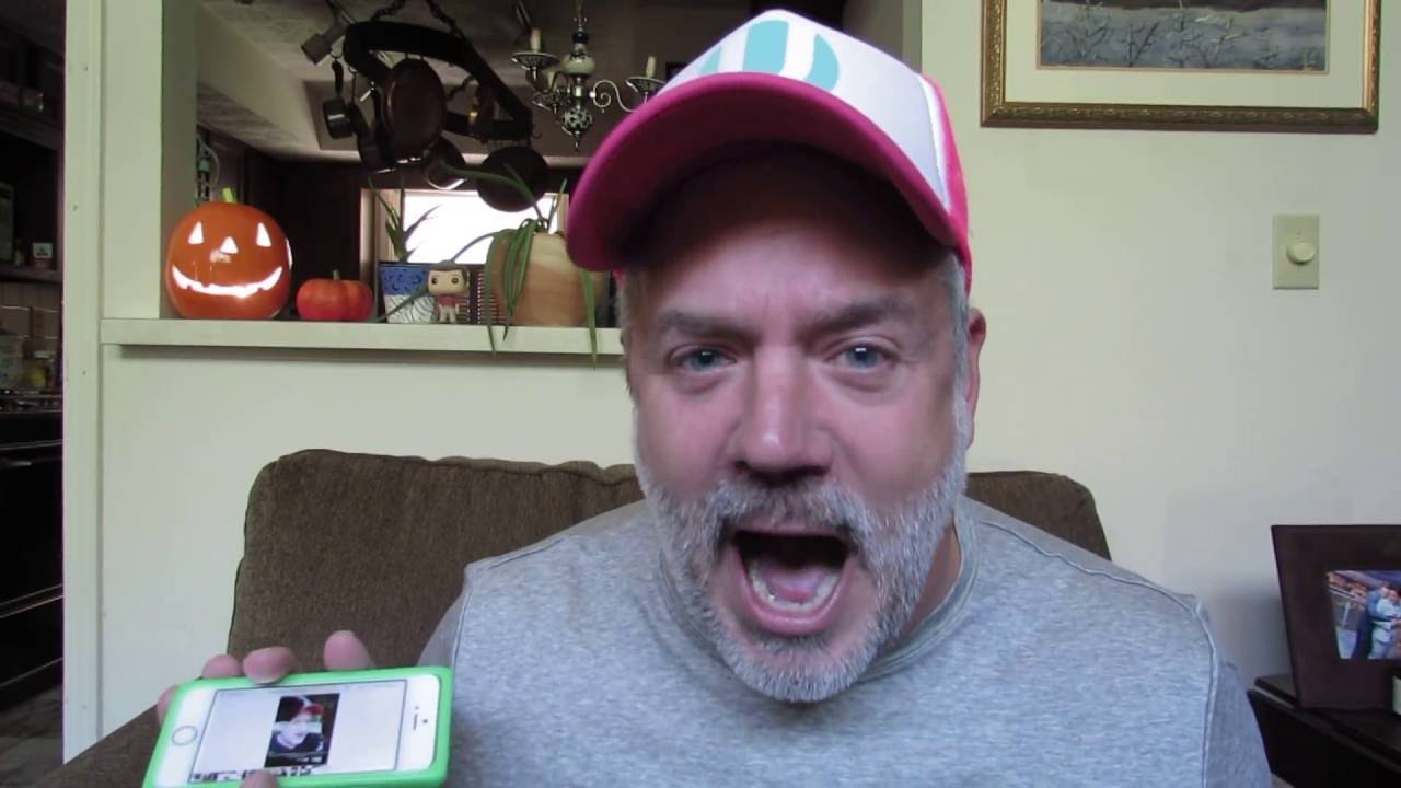 Demonetized Bc Of Trisha Paytas Shane Dawson Calls Me Dad