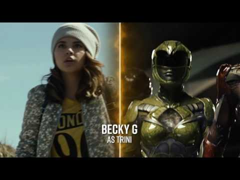 power-rangers-fan-made-opening