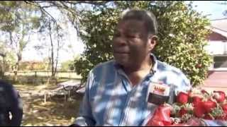 $10,000 Sweepstakes Winner From Louisiana