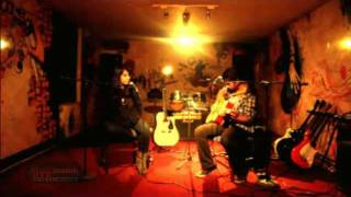 LUMS - The Music Society - Live Sessions: Normal by Natasha Noorani and Shahrukh Aslam