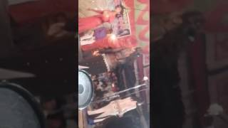 sasaram ke kela haa... bhojpuri  songs