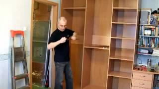 pravilno_sobiraem_shkaf_cupe.mov(полная подробная видеоинструкция сборки шкафа-купе., 2012-03-12T21:11:13.000Z)