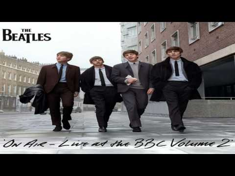 The Beatles: On Air -- Live at the BBC Volume 2 - LUCILLE