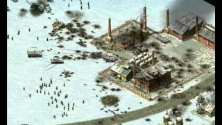blitzkrieg multiplayer - fed winter 2
