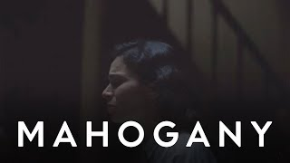 Yael Naim - Coward | Mahogany Session