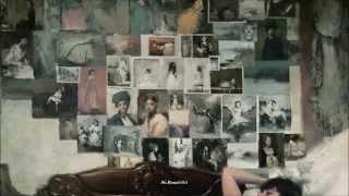Francis Goya - I Hope to Overcome This (HD, HQ)