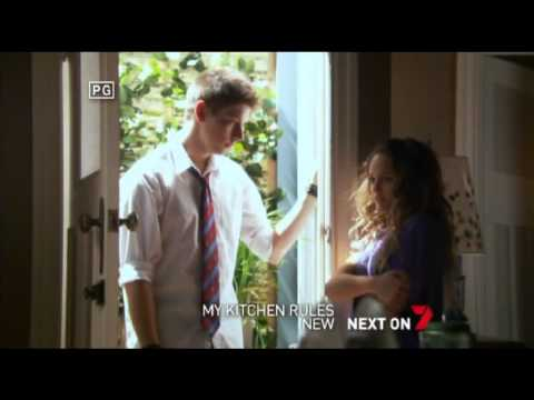 Home and Away 5253 Part 2