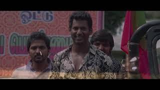 pasangal nesangal ethum indri-Aambala Movie Cut Song