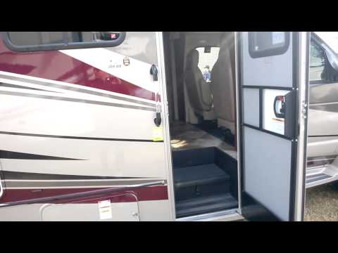 Tampa RV Show WP 20150118 011