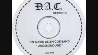 David Allan Coe   Fuckin' In The Butt