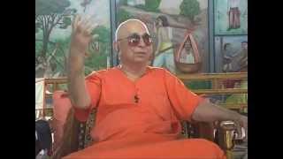 Swami Sachchidanand Interview with Devang Bhatt by Devang Bhatt