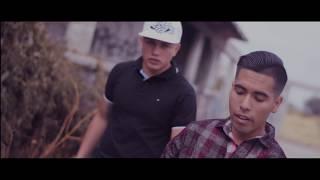 BOARD - AUN NO LO PUEDO CREÉR FT ZANSON (VIDEO OFICIAL)