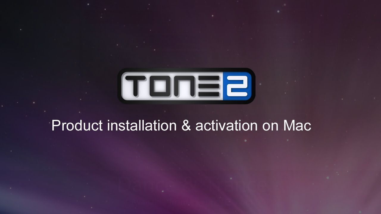 Tone2 gladiator 2 vst torrent