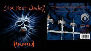 Six Feet Unde̲r̲ - Haunte̲d̲ (1995)