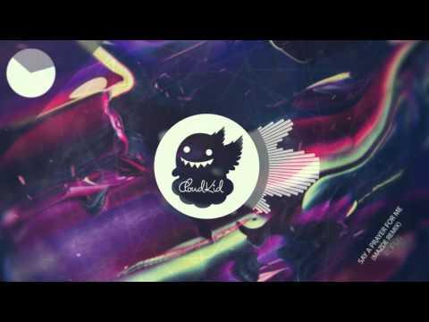 RÜFÜS - Say A Prayer For Me (Mazde Remix)