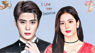Download lagu I Like Me Better - Jaehyun Jisoo