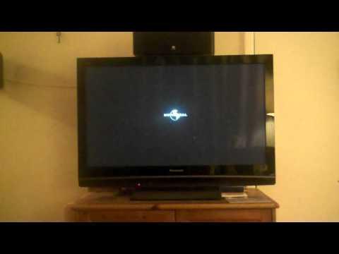 Samsung BD-C6500 can't play Darkman blu-ray (pt 2)