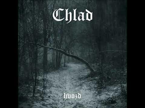 Chlad: Hvozd