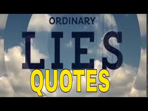 top-inspired-quotes-about-lies