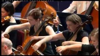 Holst   Planets Suite   Jupiter   Proms 2009