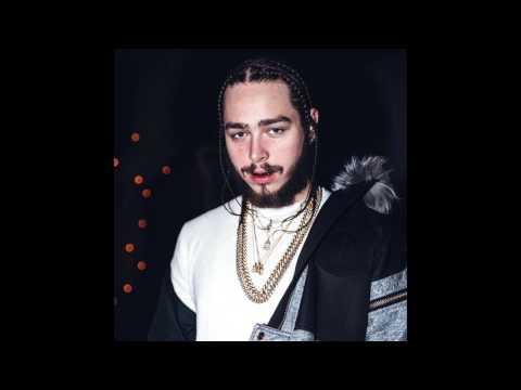 Post Malone - I Fall Apart (EXTREME BASS BOOST)