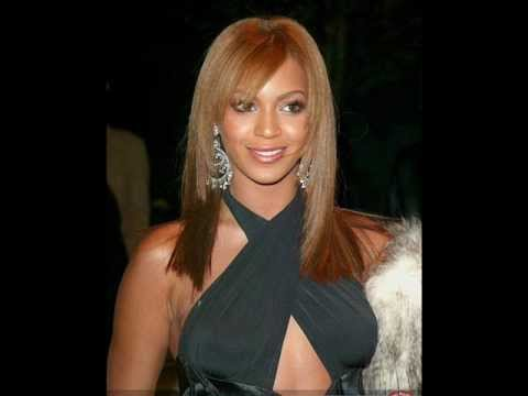 Beyonce Vs. Elba Ramalho C6 Note