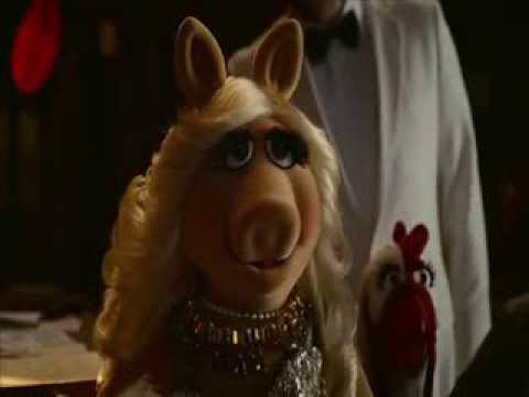 Muppety: Poza prawem | Muppets Most Wanted (2014) - Trailer Zwiastun - familijny, komedia, musical from YouTube · Duration:  2 minutes 31 seconds