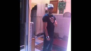 vuclip Mr Taha Rai  3aLemTiNi 7oB 2013