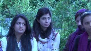 Youm-e-Pakistan Frankfurt 14aug2013 1