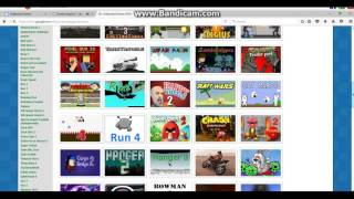 Unblocked Games And Unblocked Game Vevo Website Review Works Anywhere