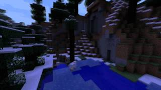 MineCraft - История Лесника - Серия 1(Мы снимали на этом сервере: http://high-sky.ru/ Подпишитесь пожалуйста, ждите новых видео=) http://youtube.com/subscription_center?add_user..., 2012-05-25T12:18:08.000Z)