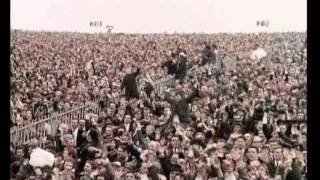 The Billy McNeill Story