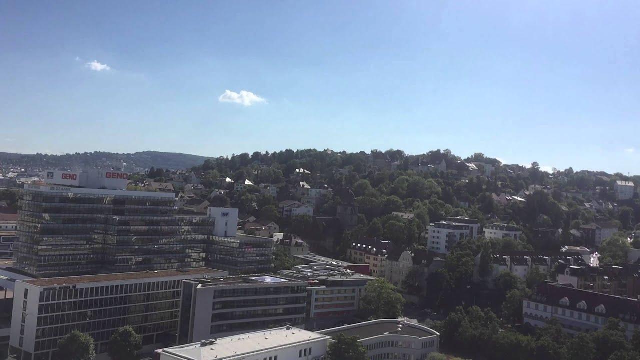 Rics Regionalgruppe Stuttgart Meets Cloud No 7 Stuttgart 360 Grad