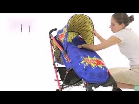 Интернет магазин детской одежды секонд хендиз YouTube · С высокой четкостью · Длительность: 4 мин45 с  · Просмотров: 398 · отправлено: 12.05.2017 · кем отправлено: Практичная Мамочка
