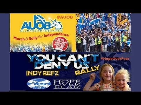 AUOB March 16th September 2017
