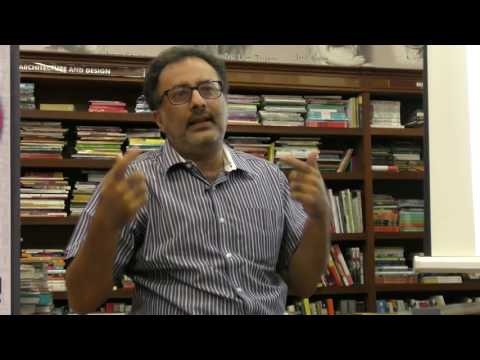 Mumbai Local with Ramu Ramanathan: Voices of Dissent